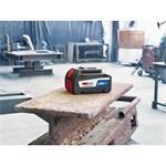 1600A00R1A-GBA18V-Eneracer-63Ah-Bild6.jpg