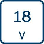 1600A013H1-ProCORE18V-Bild11.jpg
