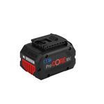 Bosch Ersatzakku GBA 18V 8,0 Ah ProCore 18V Professional im Karton