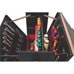 18000581_parat_werkzeugtasche_toolcase_topline_kingsize_timber_detail1.jpg