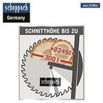 1905102902_1905102905_woxd700sl_scheppach_diy_de_keyfacts_detail_schnitthoehe_na_print_STh_03062019.jpg