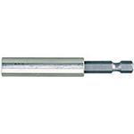 """Proxxon Magnethalter 1/4"""" für Sechskantbits 23703"""