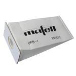 Mafell Universal Filter Beutel UFB-1 Verp. 205570