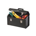 Parat Werkzeugtasche NEW CLASSIC Individual M 15l