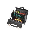 Parat Werkzeugtasche NEW CLASSIC Plus & View 22l