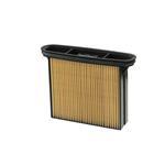 Bosch Faltenfilter Cellulose für GAS 50 und 50 M 2607432016