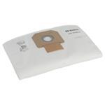 Bosch Vliesfilterbeutel GAS 35 zum Trockensaugen 2607432037