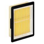 Bosch Hauptfilter für Gas 10,8 V-LI 2607432046