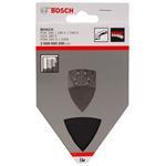 Bosch Lamellenschleifvorsatz GDA 280 E / PDA 240