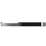 Bosch Schleifarm 2608000591 für Engstellen / GEF 7 E
