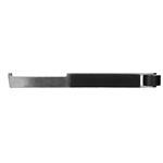 Bosch Schleifarm GEF 7 für Flächen 2608000592