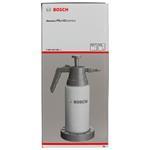 Bosch Wasserdruckflasche 0,9 LTR 2608190048