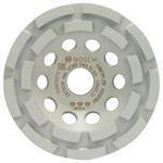 Bosch - Diamant-Topfscheibe 125mm Best for Concrete 2608201228