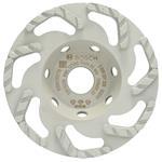 Bosch - Diamant-Topfscheibe 125mm Best for Concrete SPEED 2608201229