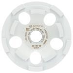 Bosch Diamanttopfscheibe 125 mm Best for Protective Coating 2608201232