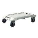 Bosch Roller für  L-BOXX und LS-BOXX 2608438070