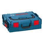 Bosch Sortimo L-Boxx 136mm 2608438692 1600A001RR