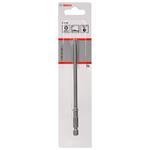 Bosch Autofeed Bit PZ2 2608522069 für Magazinvorsatz MA 55