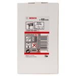 Bosch Diamant Dosensenker 68mm M Powerchange 2608550569