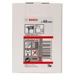 Bosch Diamant-Dosensenker 68mm (M) / M16 Aufnahme