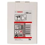 Bosch Diamant Dosensenker 68mm Mittelhart M16  2608550575