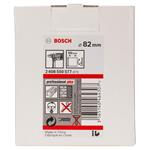 Bosch Diamant Dosensenker 82mm (M) / M16 Aufnahme