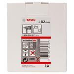 Bosch Diamant Dosensenker 82mm Mittelhart M16  2608550577