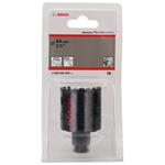 Bosch Diamant Lochsäge Diamond for Hard Ceramics 44 mm 2608580309