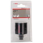 Bosch Diamant Lochsäge Diamond for Hard Ceramics 51 mm 2608580310