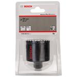 Bosch Lochsäge Diamond for Hard Ceramics 54mm