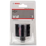 Bosch Lochsäge Diamond for Hard Ceramics 57mm
