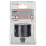 Bosch Diamant Lochsäge Diamond f. Hard Ceramics 64mm 2608580314