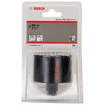 Bosch Lochsäge Diamond for Hard Ceramics 65mm