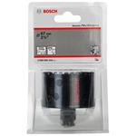 Bosch Lochsäge Diamond for Hard Ceramics 67mm