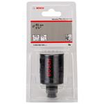 Bosch Diamant Lochsäge Diamond f. Hard Ceramics 41mm 2608580394