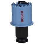 Bosch Lochsäge Sheet Metal 29mm 2608584786