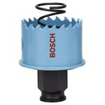 Bosch Lochsägen Special for Sheet Metal 40mm