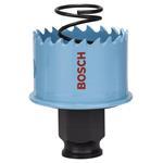 Bosch Lochsäge Sheet Metal 40mm 2608584792