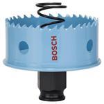 Bosch Lochsäge Sheet Metal 60mm 2608584799