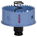 Bosch Lochsäge Sheet Metal 65mm 2608584801