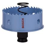 Bosch Lochsäge Sheet Metal 68mm 2608584803