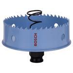 Bosch Lochsäge Sheet Metal 86mm 2608584809