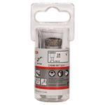 Bosch dry speed Diamant Trockenbohrer 16 mm 2608587114