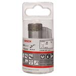 Bosch dry speed Diamant Trockenbohrer 20 mm 2608587115
