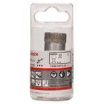 Bosch dry speed Diamant Trockenbohrer 22 mm 2608587116