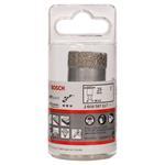 Bosch dry speed Diamant Trockenbohrer 25 mm 2608587117