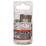 Bosch dry speed Diamant Trockenbohrer 27 mm 2608587118