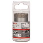 Bosch dry speed Diamant Trockenbohrer 35 mm 2608587121