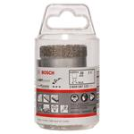 Bosch dry speed Diamant Trockenbohrer 38 mm 2608587122