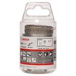 Bosch dry speed Diamant Trockenbohrer 40 mm 2608587123